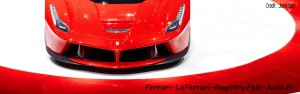 geneva-laferrari-registry