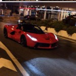 ferrari-laferrari-registry-red-monaco-199508