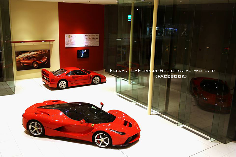 laferrari-200117-registry (2)