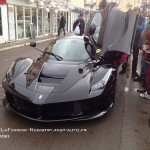 laferrari-saint-tropez-registry-black